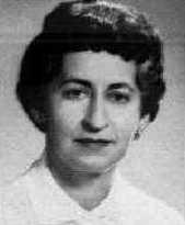 Hilda-Lutzke