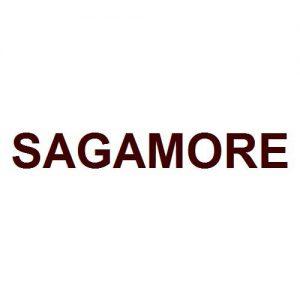 Sagamore Pic