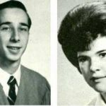 Donald & Phyllis Kalfus
