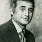 Faculty - Leo Pearl, Vice Principal