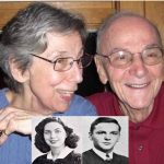 Gloria & Walter Hastreiter