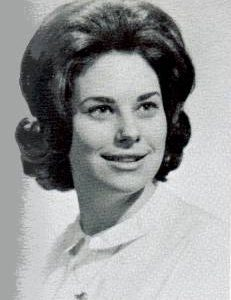 Linda_Marcia Small,_1963