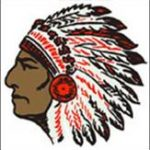 WHS Indian Logo