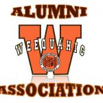 WHSAA-Brochure-Logo-1