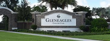 Gleneagles CC