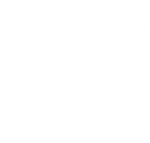 Newark Public Library 2018 Community History Day @ The Newark Public Library | Newark | New Jersey | United States