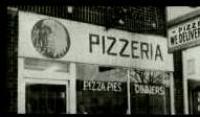 Indian Pizzeria