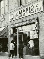 Marios Pizzeria.jpg