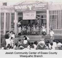 Newark Jewish Y Weequahic Branch in House.jpg