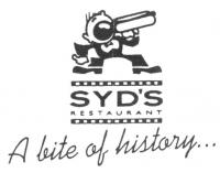 Syds Logo 2.jpg