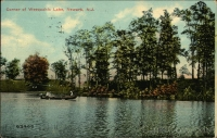 The Lake at Weequahic Park.jpg