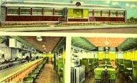 Weequahic Diner - 3 Scenes.jpg