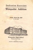Weequahic High School Addition Dedication.jpg