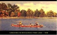 Weequahic Park Lake Canoeing (2).jpg