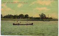 Weequahic Park Lake Canoeing.jpg