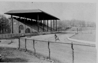 Weequahic Park Track.jpg