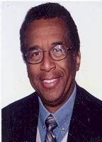 James Oliver Horton, 1959