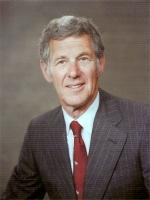 Mort Lindsey, 1940