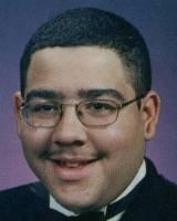 Jaquez, 2002