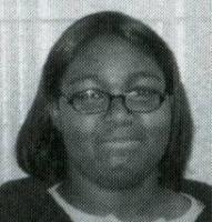 Markita Burris 2002