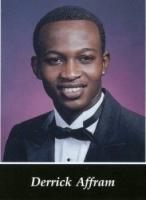 View the album 2003 Scholars