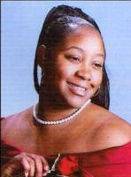 Antwaanette Walker, 2007