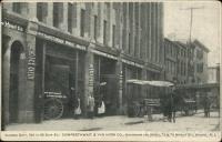 Cowperthwait & Van Horn Co.