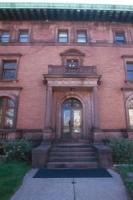 Feigenspan Mansion on High Street