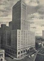 National Newark & Essex Bank Building.jp