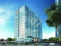 Panasonic Building in Newark.jpg
