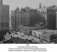 Prudential Insurance Building.jpg