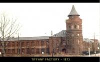 Tiffany Factory - 1873.JPG