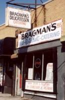 Bragmans Deli