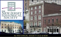 NJ Historical Society