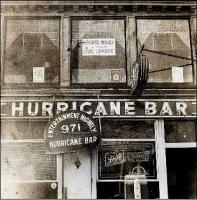 Hurricane ...