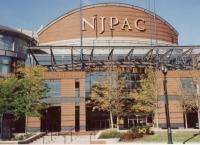 NJ Performing Arts Center.jpg