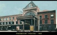 Paramount Theatre - 1902.JPG