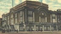 Symphony Hall  Original.jpg