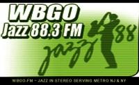 WBGO Jazz.JPG
