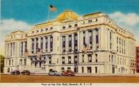Old City Hall.jpg