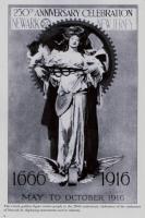 Newarks 250th Anniversary
