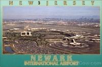 Newark Int...