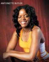 View the album 2012 Scholars