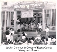 Newark Jewish Y Weequahic Branch.jpg