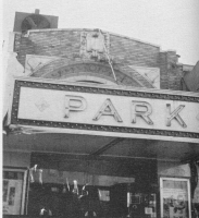 Park Movie Theatre.jpg