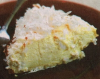 Tavern Coconut Cream Pie.jpg