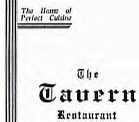 Tavern Restaurant Logo.jpg