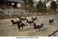 Weequahic Park Race Track.jpg