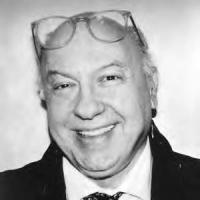 Allen Garfield, 1957