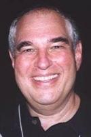 Steve Dinetz, 1965